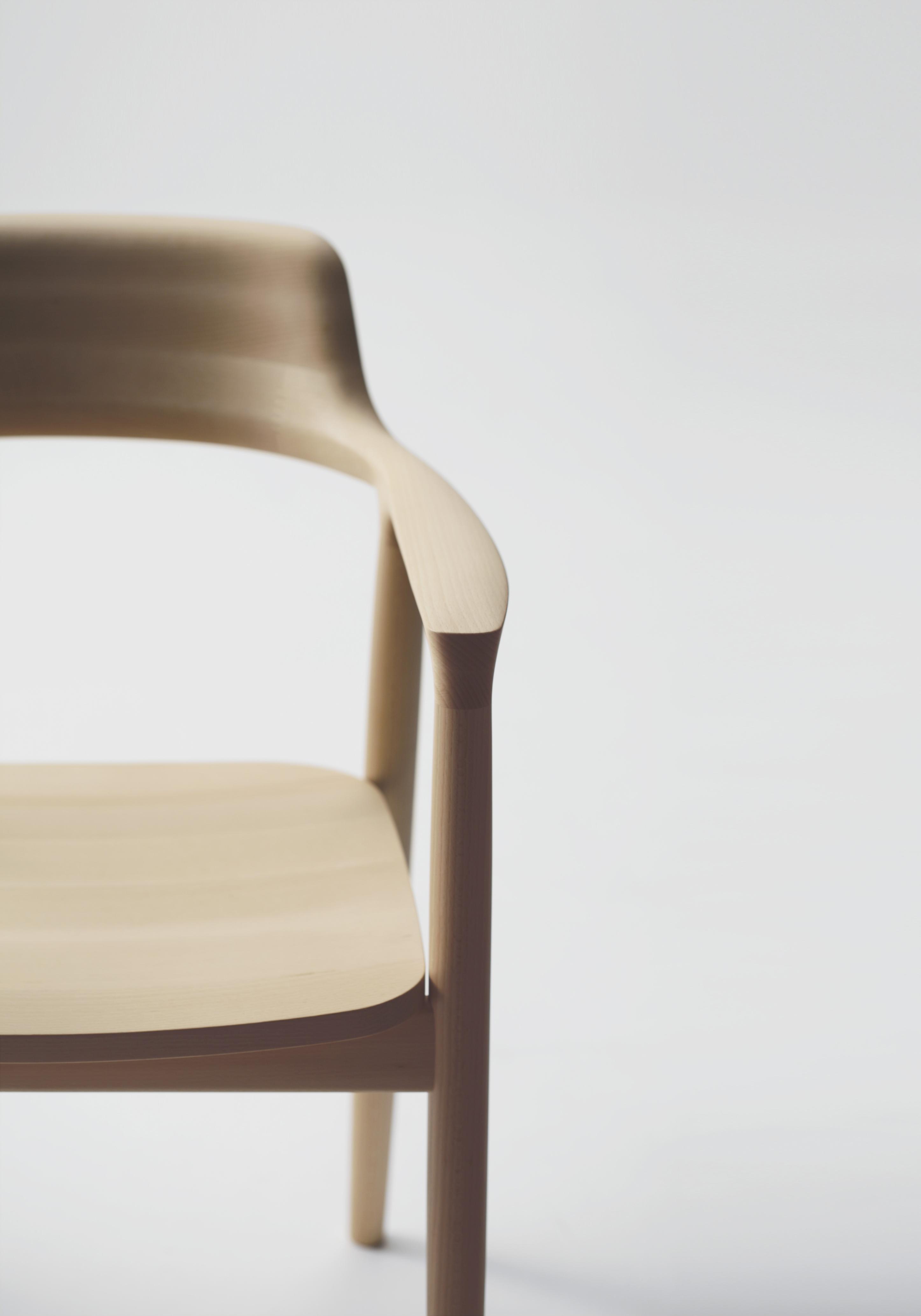 ザ・インタビュー 深澤直人「デザインというものを考える前に」後編