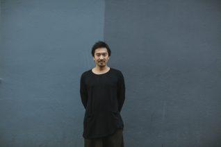 ザ・インタビュー  建築家、田根 剛の素顔