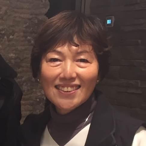 久田 早苗