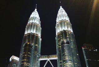 今話題のマレーシア。いったいどんな国?
