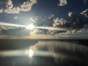白夜のフィンランド 〜気温がたった13度でも嬉しい夏。一年で一番幸せな時〜