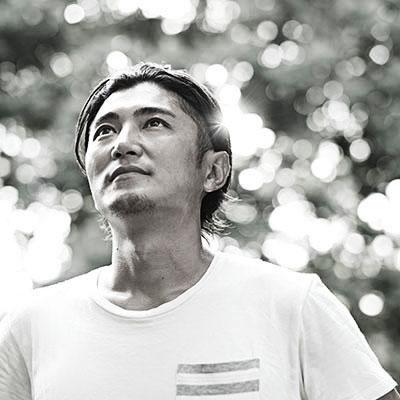 岡田 裕介
