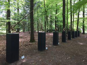いざ、オランダの箱根へ! オッテルローの森に息づく至宝たち