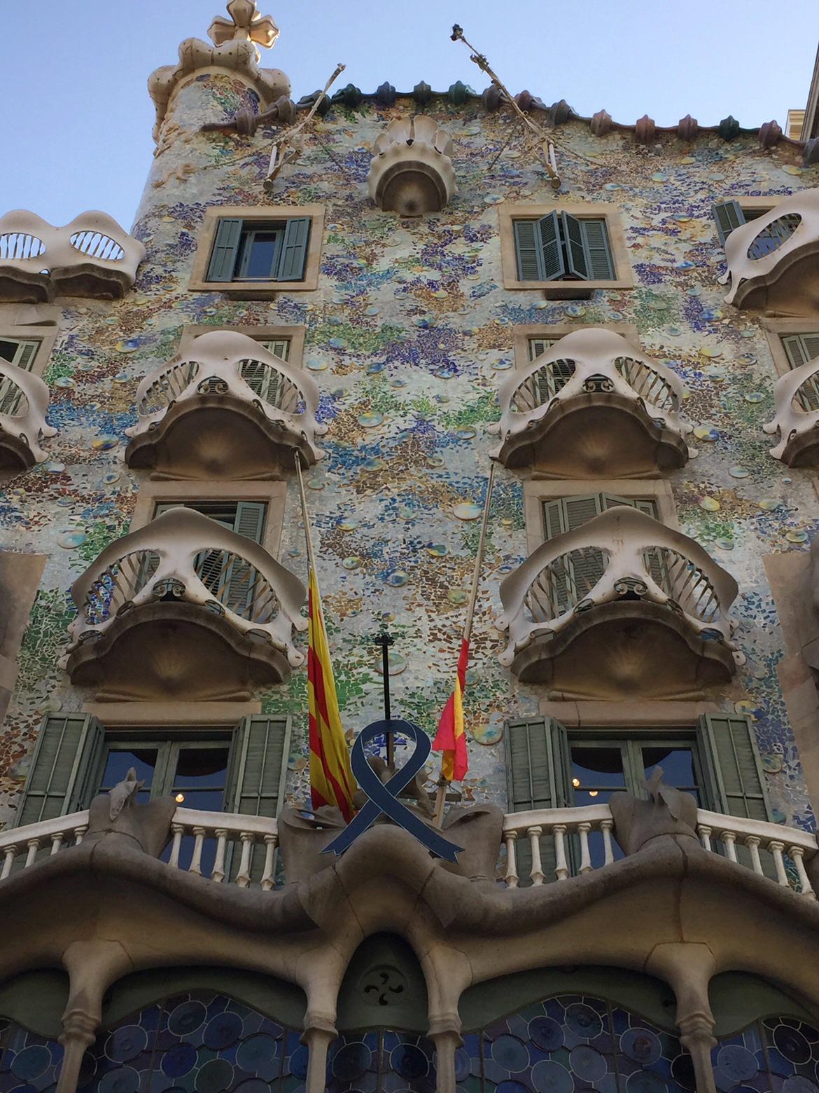 それでも前向きなバルセロナ