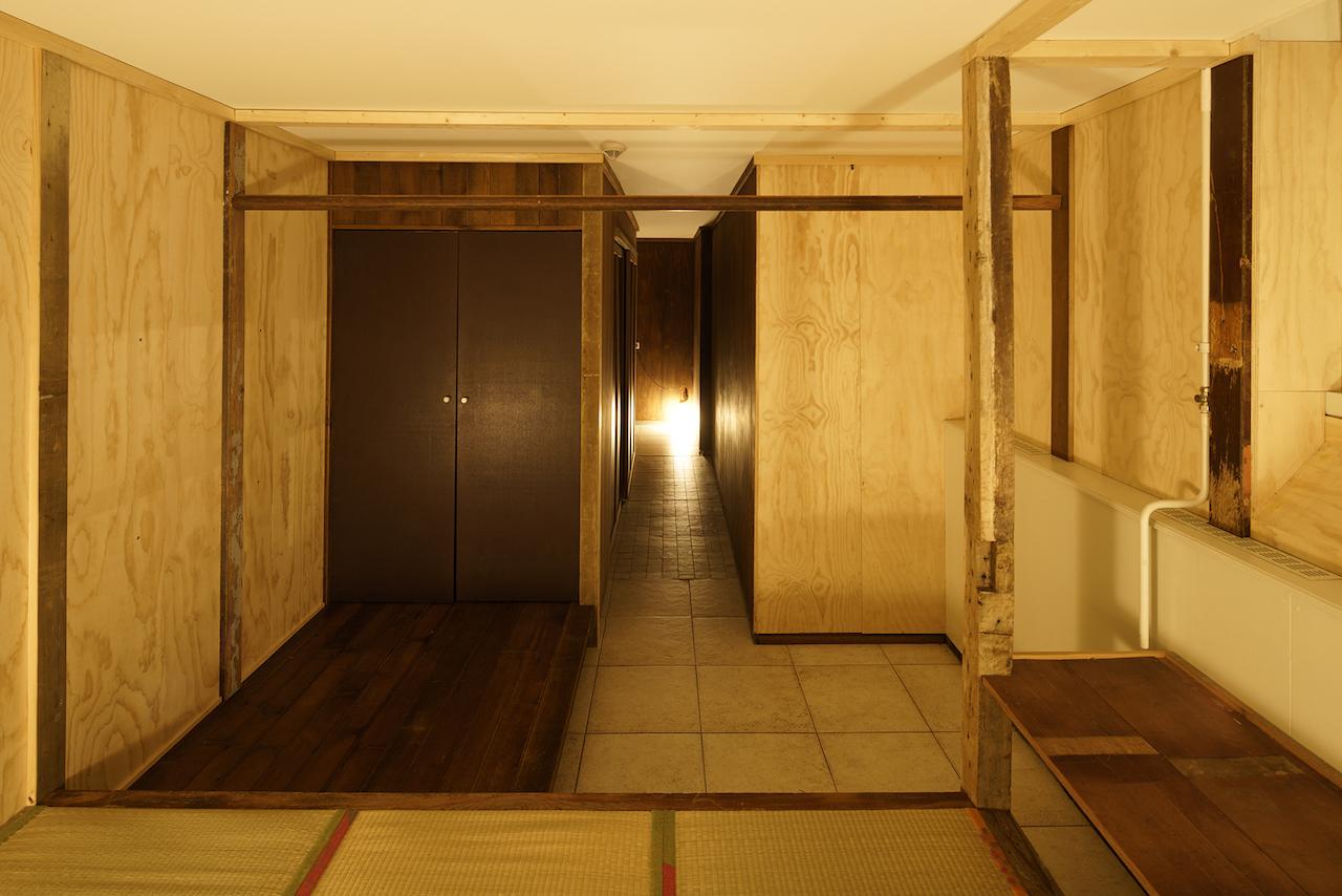 文化を創る建築家  佐野文彦「おもしろき こともなき建築を おもしろく」