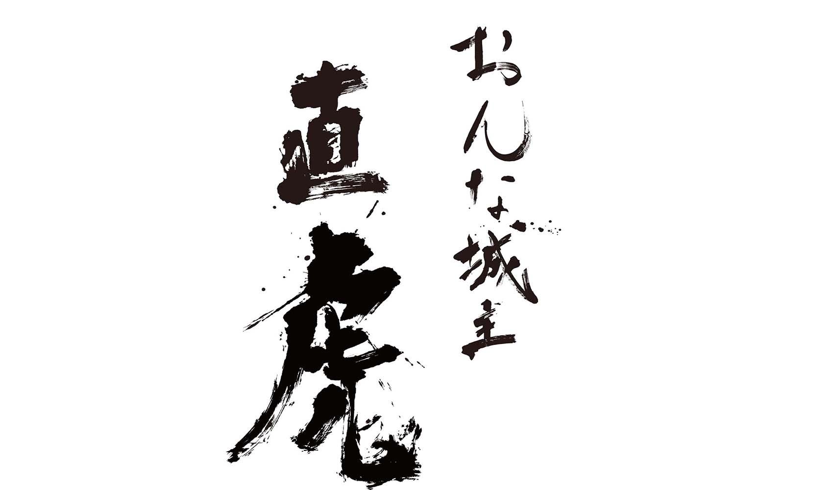 書道家 MAAYA WAKASUGI、書への道