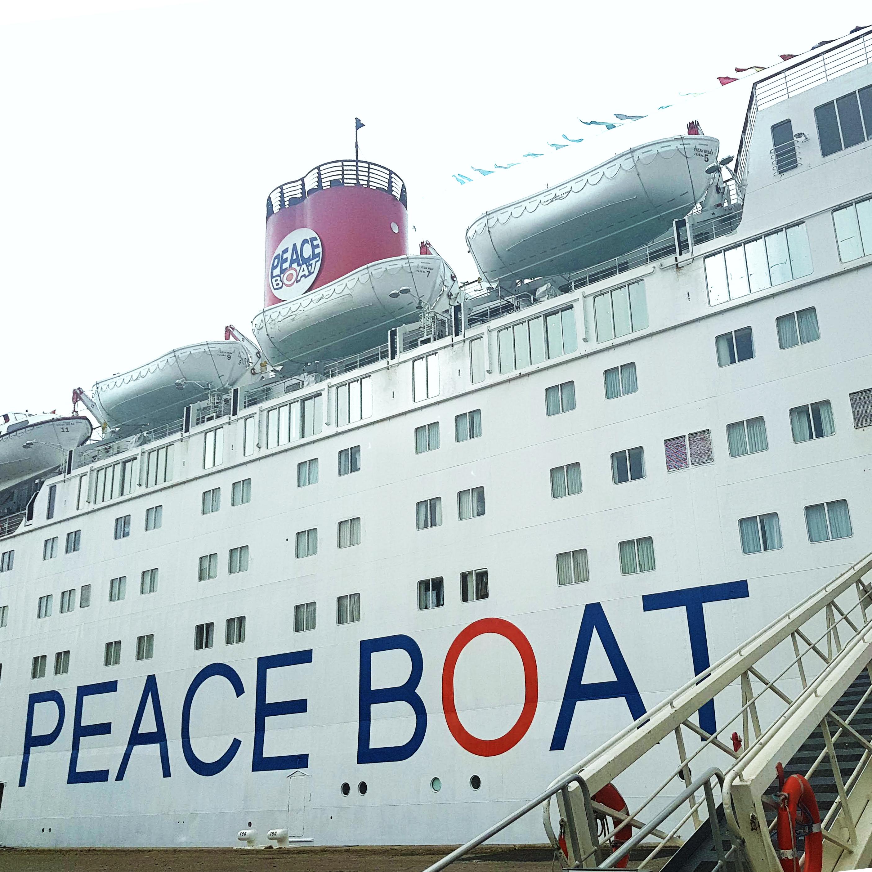 豪華客船ツアーもやってくる!ノルマンディの港町 ル・アーブルガイドの1日。