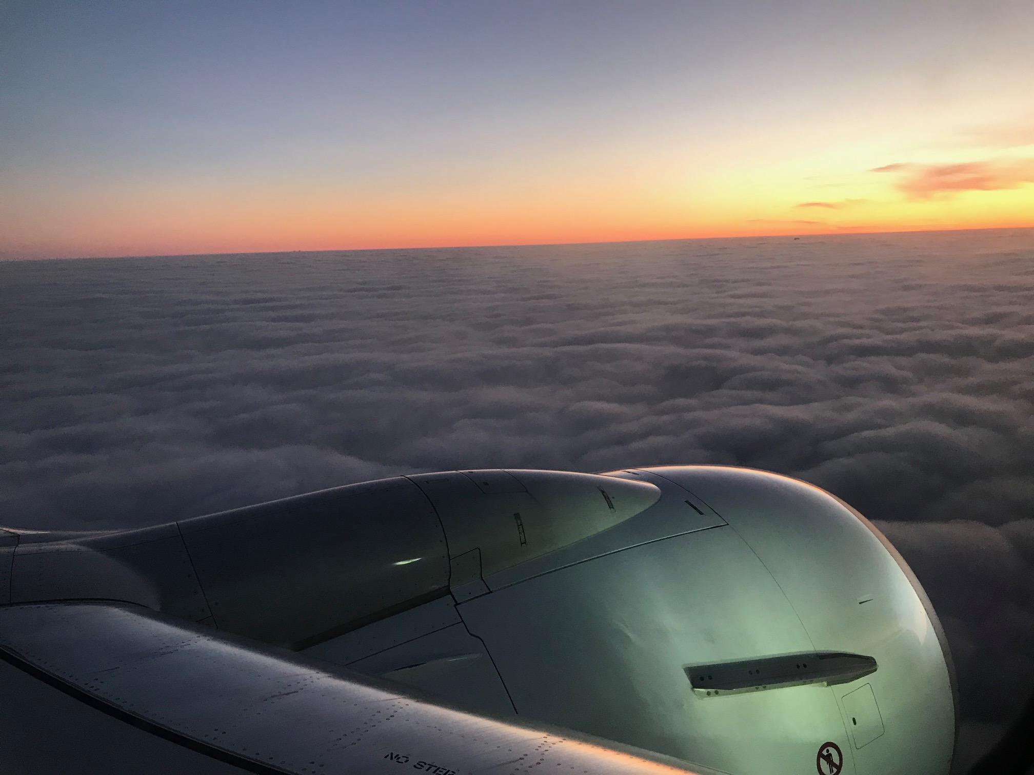 滞仏日記「欧州格安航空会社と渡り合う」