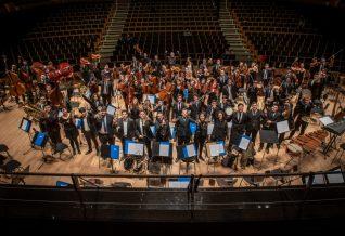『生まれた環境によって、子供たちの可能性が左右されるようなことがあってはならない』アルゼンチン国立青少年オーケストラ招聘プロジェクト