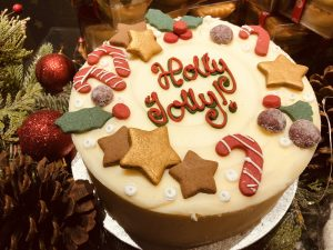イギリスでは、なぜイスラム教徒の子もクリスマスを祝うのか