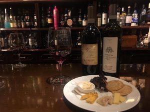 イタリア名門、ピエモンテワインが愛される訳
