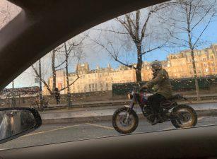 パリ最新情報「パリで横行する中国人狩り。観光客は注意を」