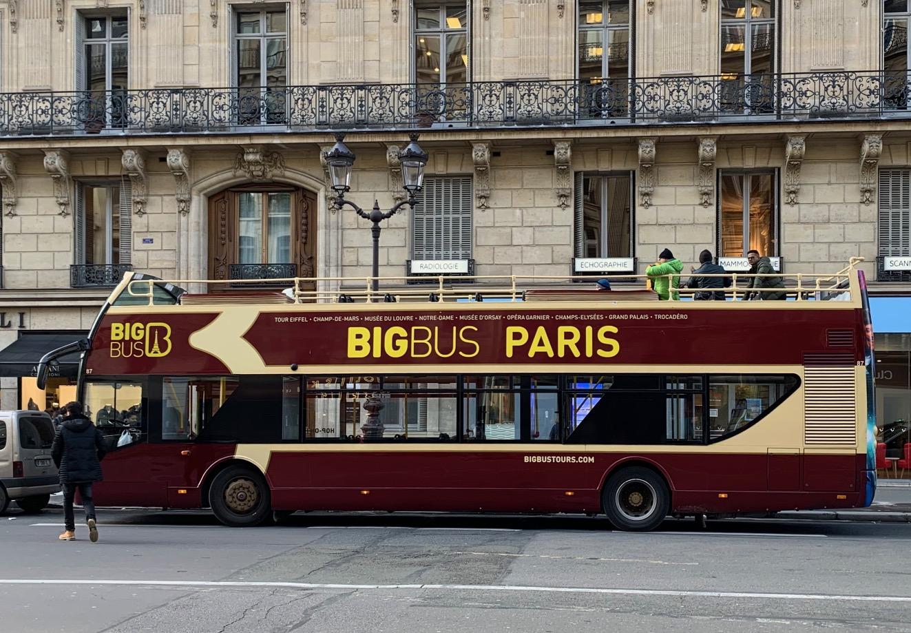泥棒に押し入られたら、寝たふりをしないと命が危ない、パリの泥棒事情