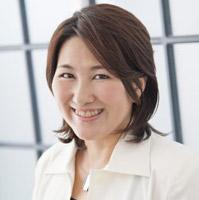 久田 恵理