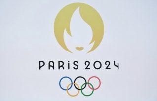 パリ最新情報「4年後のパリ・オリンピックの行方、規模縮小か」