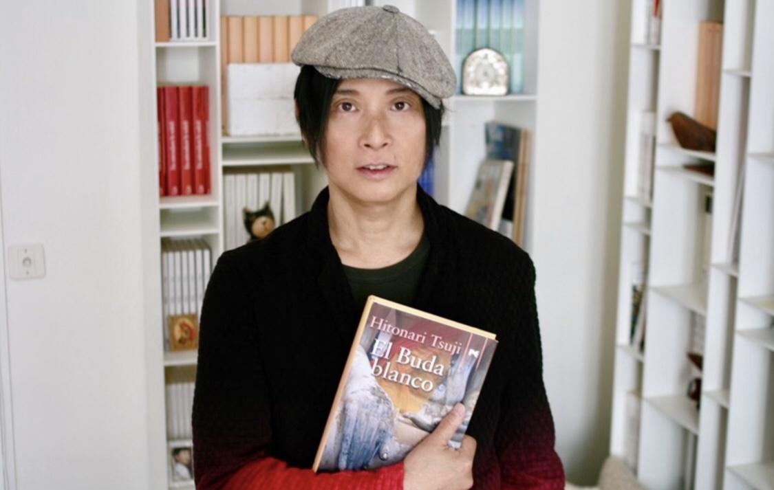 退屈日記「ぼくは子供の頃、よく図書館に逃げ込んで、世界から隠れていた」