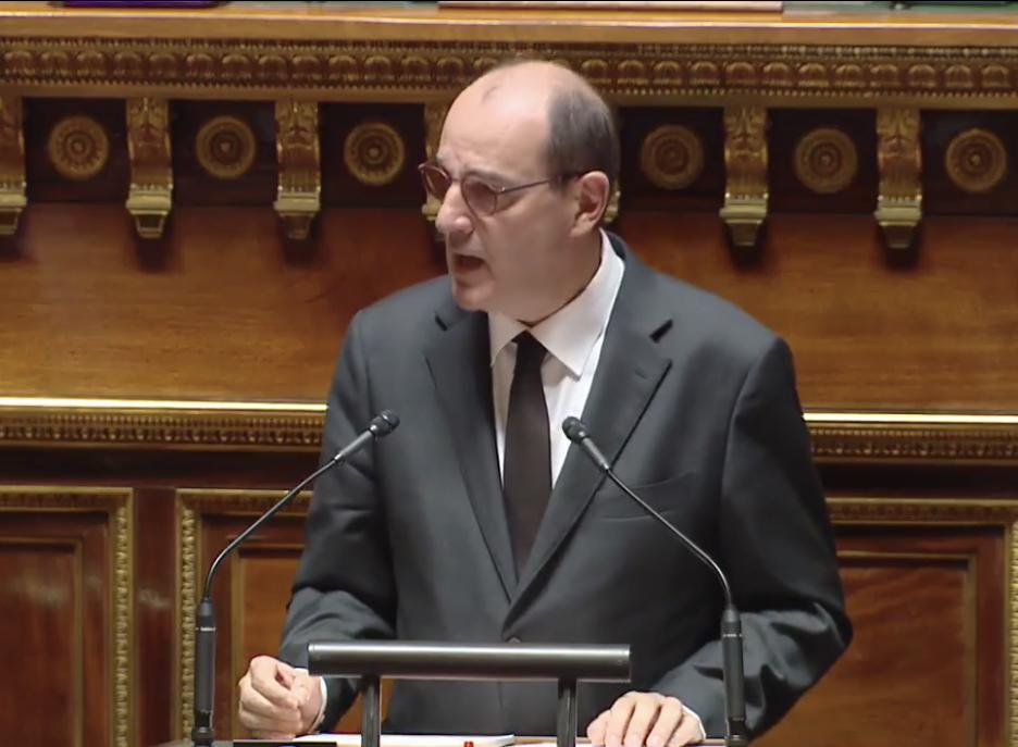 パリ最新情報「コロナ禍で政治家に求められるものは何か」