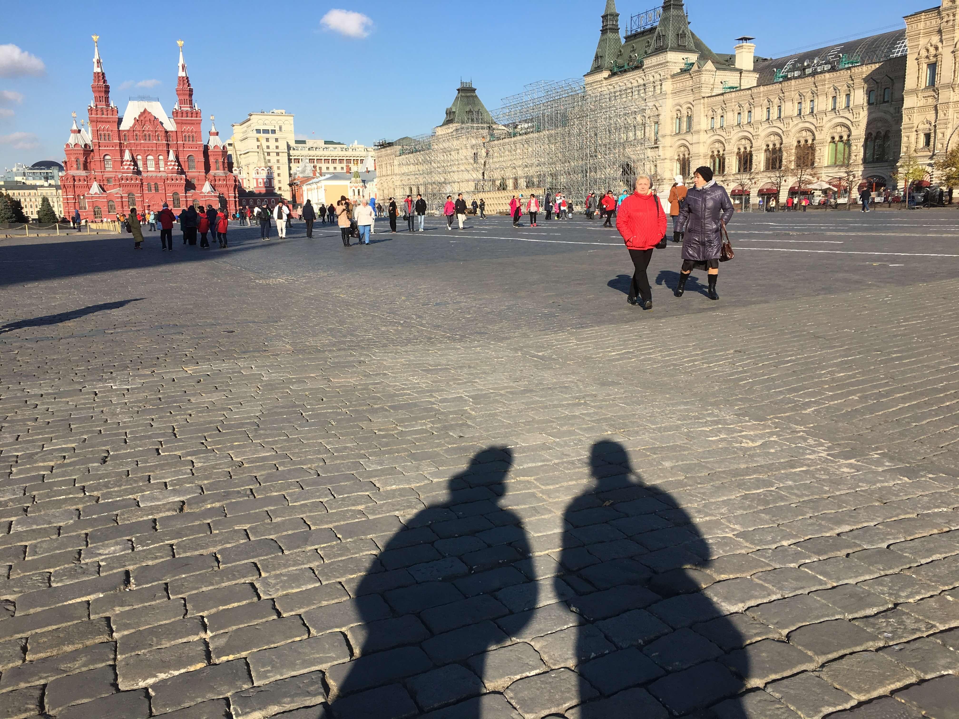 GOTOキッチン「ロシア旅行をご家庭に、ピロシキを作ろう!」