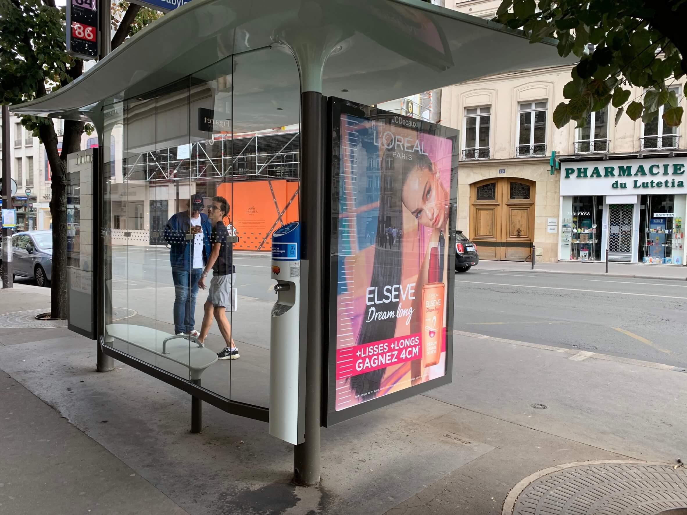 パリ最新情報「新規感染者数5000人、でも新規入院者数5人という不思議」