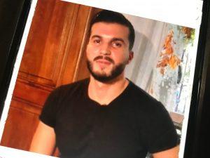 パリ最新情報「テロの後、英雄になりたかった青年の悲劇」