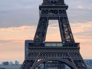 パリ最新情報「緊急事態! 再び、レストラン・カフェが営業禁止へ」
