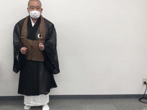 滞日本日記「新宿でお笑いを目指す青年に、ぼくどうしたらいいすか、と質問された」