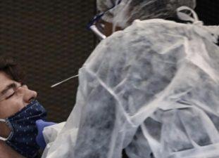 パリ最新情報「コロナ対策大失敗!?再ロックダウン免れない悲惨な状況」
