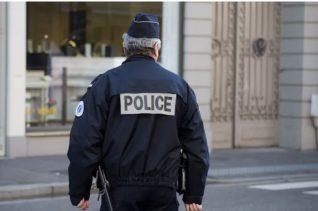 パリ最新情報「再ロックダウンに従わないフランス人たち急増、理由は?」
