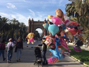 スペイン最新情報「これは凄い! スペインパパの育児休暇、今年から16週間に!」