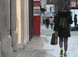 ロンドン最新情報「英国の3度目のロックダウンとはどのようなものか? ロンドン市民が詳細レポート」