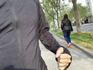 退屈日記「ぼくが走り続ける理由。なぜ、走るとリセット出来るのか」