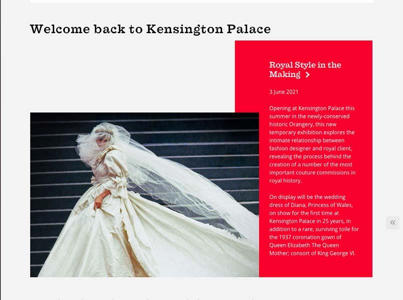 ロンドン最新情報「ヘンリー王子とメーガン妃の第二子、名付けの選択がイギリスで注目される理由」