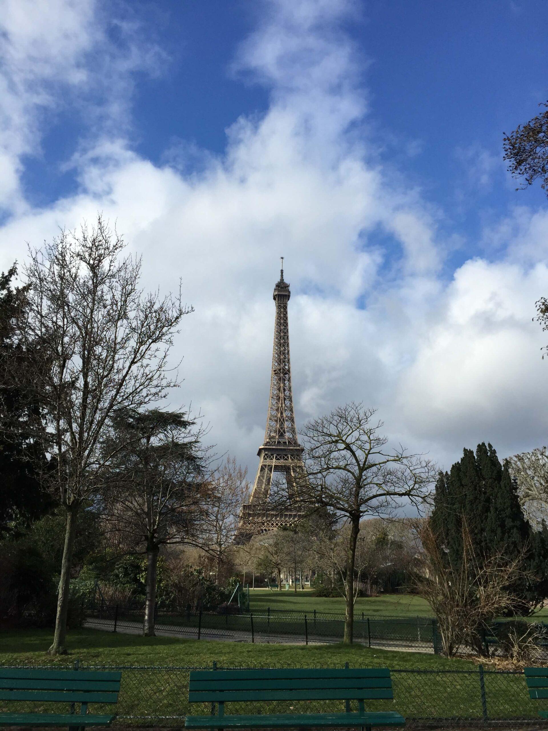 パリ最新情報「2024年パリ五輪、開会式はセーヌ川で?その構想内容とは」