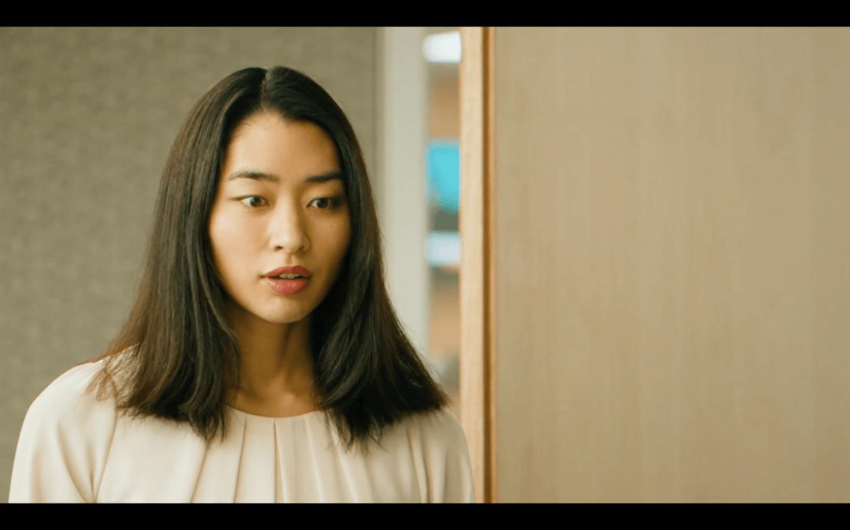 ザ・インタビュー「フランスで評価を得つつある日本人俳優、成田ゆみ」