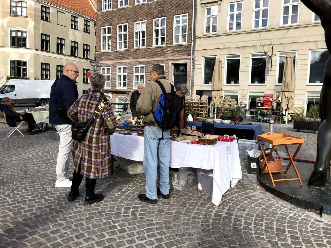 デンマーク最新情報「デンマークに日常をもたらしたe-Boksとは」